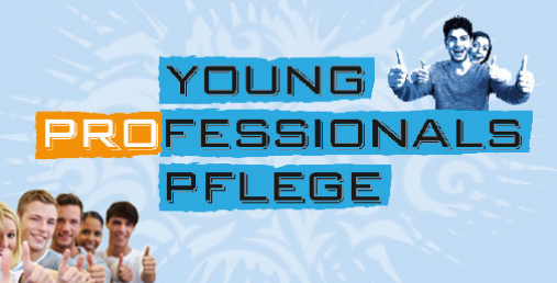 fb.com/youngpropflege